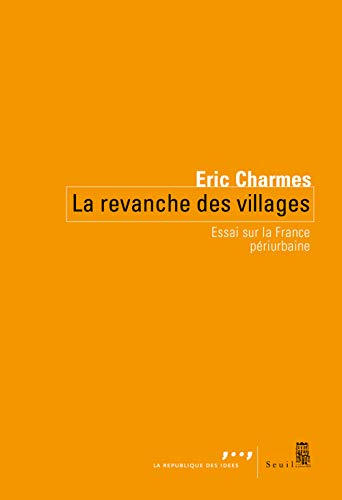 La revanche des villages