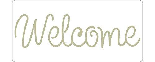 autentico-welcome-stencil-210-x-440