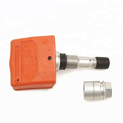 Sensore pressione pneumatici OEM # 8200924614 8200253215