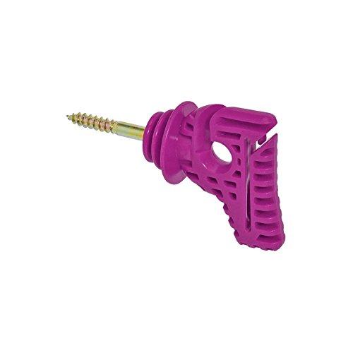 Universalisolator COMBI IS-40, lila,