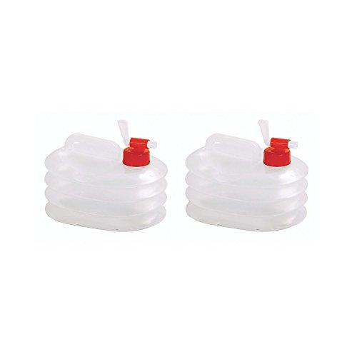 ardisle-2-x-5-litri-contenitore-carrier-con-maschiatore-top-resistente-caravan-10-l