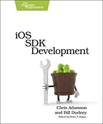 [(iOS SDK Development)] [By (author) Chris Adamson ] published on (December, 2012)
