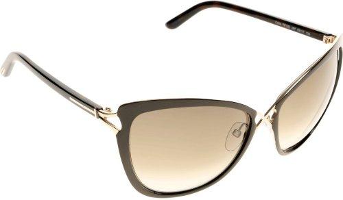 tom-ford-damensonnenbrille-ft0322-28f-59-celia