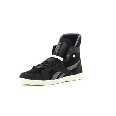Reebok Mens Sl Flip Trainers black Size:38.5