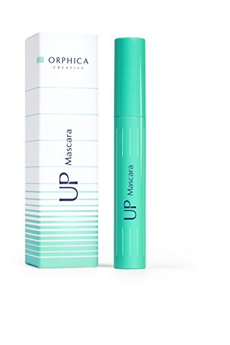 ORPHICA UP Mascara, 1er Pack (1 x 8 ml)