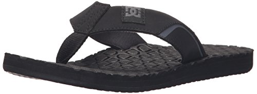 dc-shoes-mens-kush-sandals-black-s9
