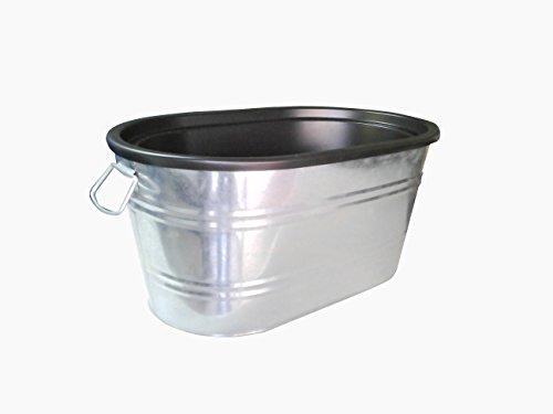 fixture-displays-isolato-bevande-ice-idromassaggio-latta-secchio-di-metallo-hdpe-interno-coca-cola-p