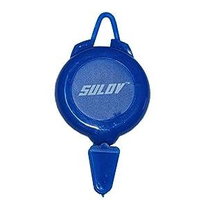 SULOV Halter für Skipass