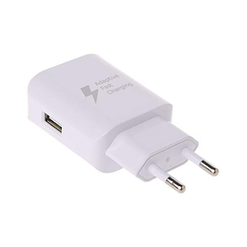 JENOR QC 3.0 Schnellladung USB Port Home Reise Ladegerät Adapter Für Telefon Tablet