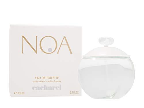 Cacharel (620769) Noa femme/woman, Eau de Toilette, Vaporisateur / Spray, 100 ml