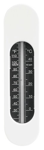 Luma Thermomètre de Bain