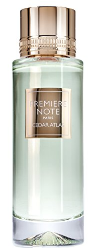 PREMIERE NOTE Premiere note eau de parfum cedar atlas