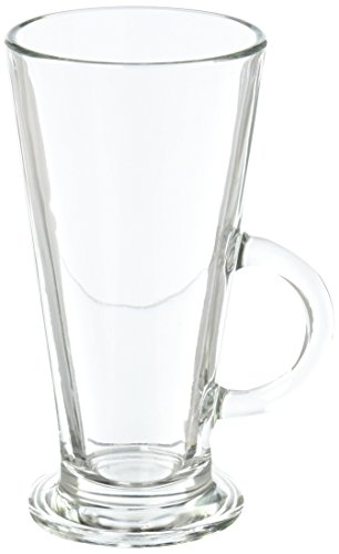 Sagaform 5017615 Irish- Coffee Glas, Gläser Irish Coffee
