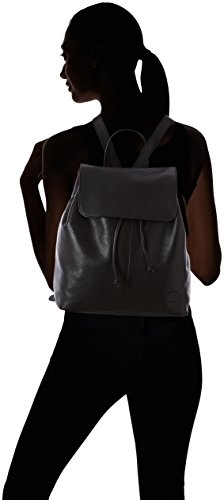 Timberland Tb0m5751  Women   s Backpack  Black