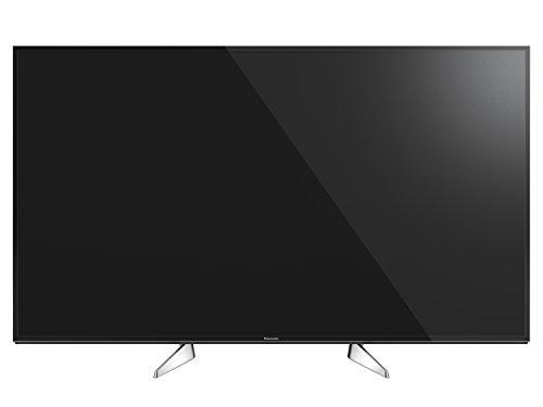 Panasonic TX-65EXW604 VIERA 164 cm (65 Zoll) 4k Fernseher - 4