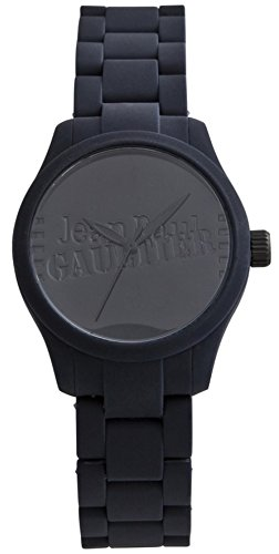 Reloj unisex JEAN PAUL GAULTIER UNISEX 8501107