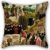 elegancebeauty-oil-painting-geertgen-tot-sint-jans-legend-of-the-relics-of-st-john-the-baptist-pillo