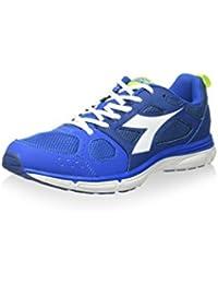 Chaussures De Forme Diadora 6 Blanc / Glace Eu 45 (10,5 Uk)