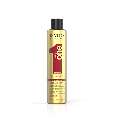 Uniq One Classic by Revlon Professional Dry Shampoo 300ml