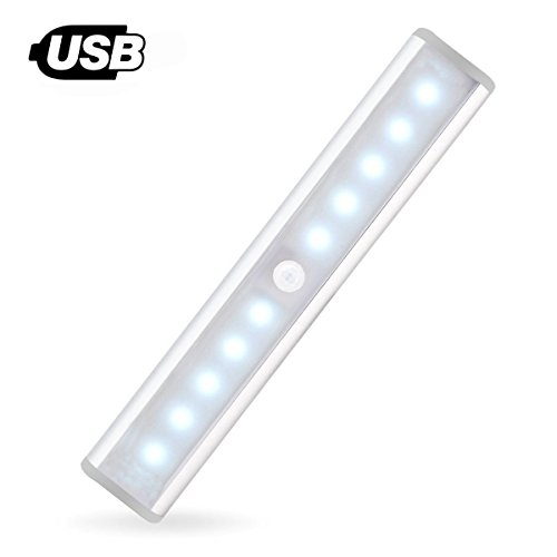 Led Stair Light Amazon Co Uk