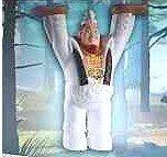 burger-king-kids-meal-hoodwinked-too-hood-vs-evil-cartwheelin-woodsman-toy-2010-by-bk
