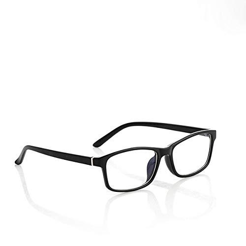 LCQI Computerbrille, blaues Licht, für Herren und Damen, Schutz