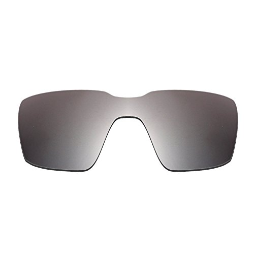 hkuco-plus-mens-replacement-lenses-for-oakley-probation-sunglasses-titanium-mirror-polarized