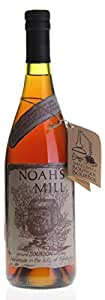 Noah'S Mill Small Batch Bourbon Whiskey 750 ml