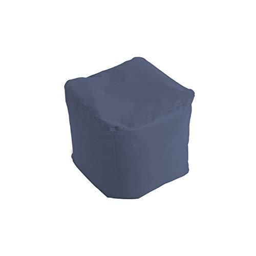 Sof/á infantil con dise/ño de veh/ículos color azul Knorr-baby 430185
