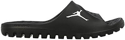 Nike Jordan Super.Fly Team Slide, Zapatillas de Baloncesto para Hombre
