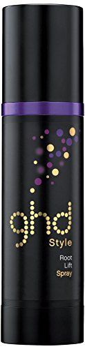 GHD GHD STYLE Haarwurzel lift Spray 100 ml