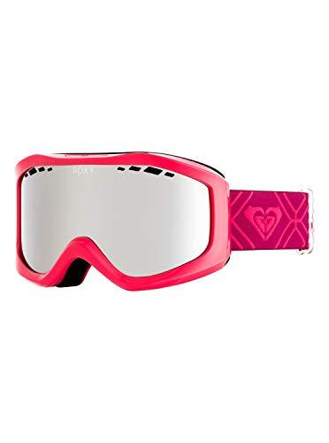 Roxy - Máscara esquí/Snowboard - Mujer - One Size