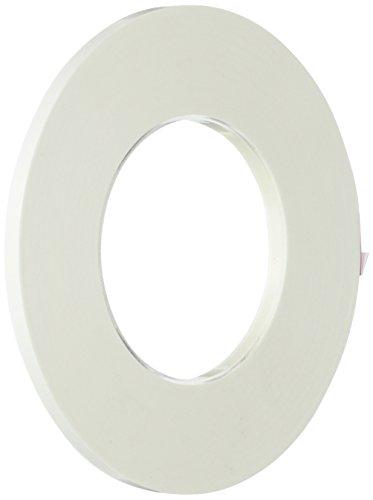 Preisvergleich Produktbild Masking Tape 3mm/20m f. Rundungen Tamiya