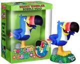 Funko Wacky Wobbler Bobble-Head Kellogg's Toucan Sam by FunKo