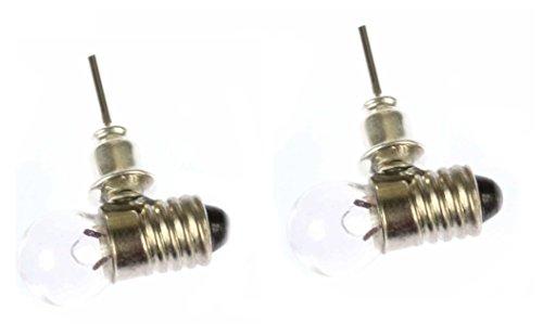 gluhbirne-ohrstecker-miniblings-stecker-ohrringe-birne-lampe-technik-winzig