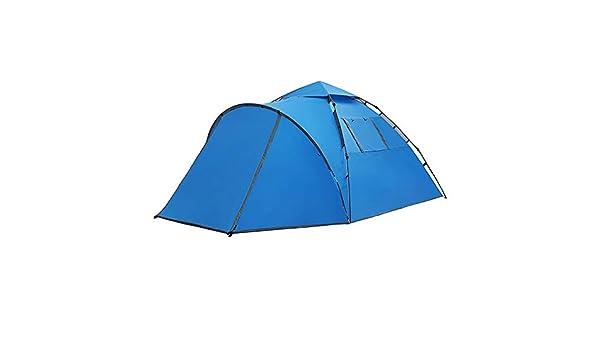 Ultraleicht /& Kompakt Mumienschlafsack Kleines Packma/ß f/ür Camping Outdoor Wandern Outdoor Shlafsack Zenph Schlafsack