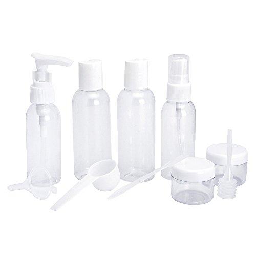 10pcs-bouteille-de-voyage-portable-trousse-de-voyage-bouteilles-vides-pour-maquillage-ciel-cosmetiqu