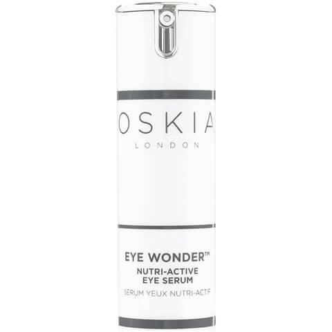 Eye Wonder 10ml