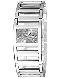 Reloj Mujer V&L VL082202 (30 ...