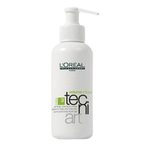 loreal-tecni-art-volume-inflador-200-ml