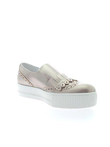 Igi&Co 78024 Sneakers Donna Champagne