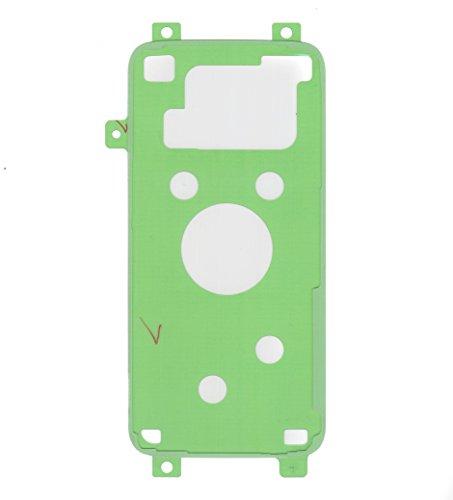 galaxy-s7-edge-ruban-adhesif-pour-chassis-frame-et-couvercle-de-la-batterie-face-arriere-pour-sm-g93