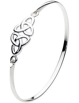 Heritage Damen-Armband Sterling-Silber 925 7215HP