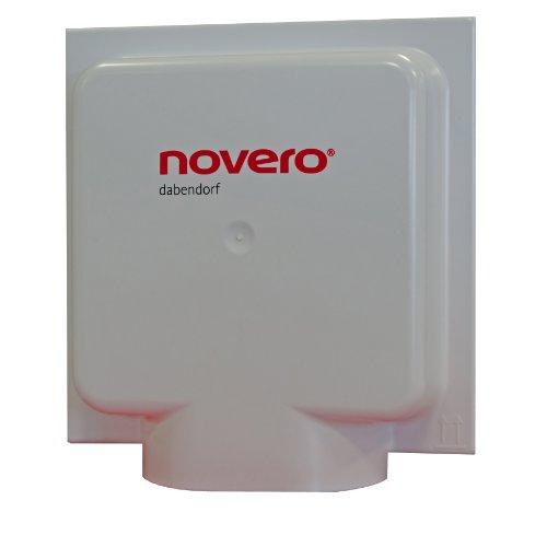 novero dabendorf LTE-800 MIMO Antenne weiß