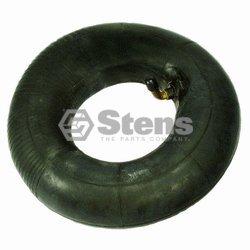 Silber Streak # 170183Tube für Carlisle 320030, LESCO 050502Carlisle 320030, LESCO 128.275,1cm