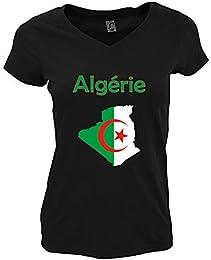 basket puma algerie