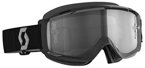 Scott Split OTG LS MX - Gafas de esquí