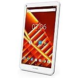 Archos 503441 Tablette tactile 7'' (32 Go, Android 7.0 Nougat, Bluetooth, Noir)