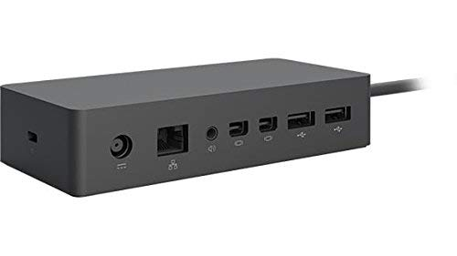 Microsoft 1661 Dock Station for ...