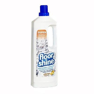 lakeland-floor-shine-hard-tiled-floor-cleaner-1-litre